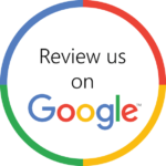 Hollis Kendall Agency google-review